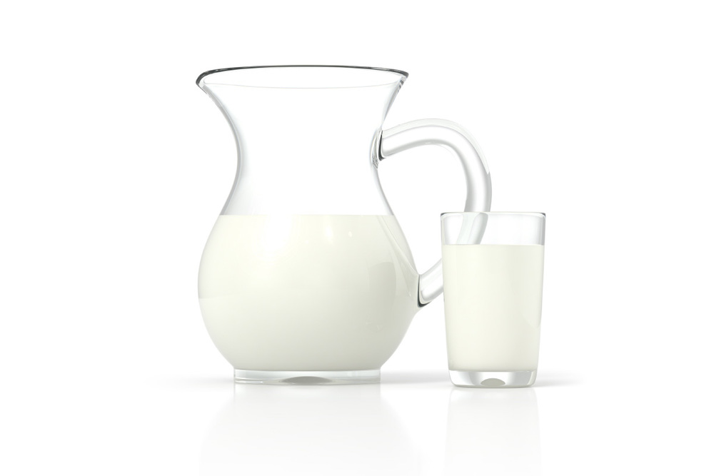 JBX-002-24990-Milk_with_Jug_Render.jpg