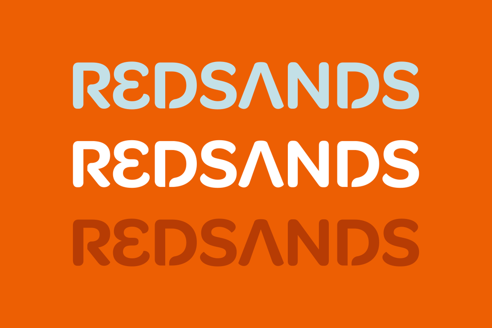 RSPL-001-24674-RedSands_Logotype-Detail_1.png