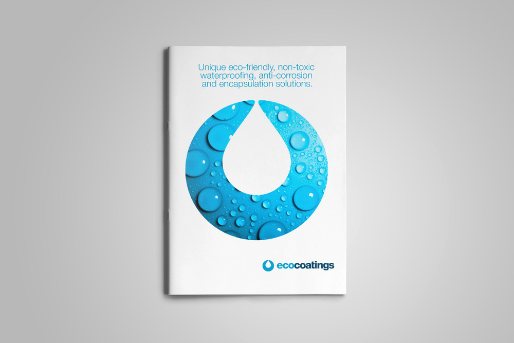 ECOC-001-24703-Eco_Coatings_Brochure_Cover.jpg