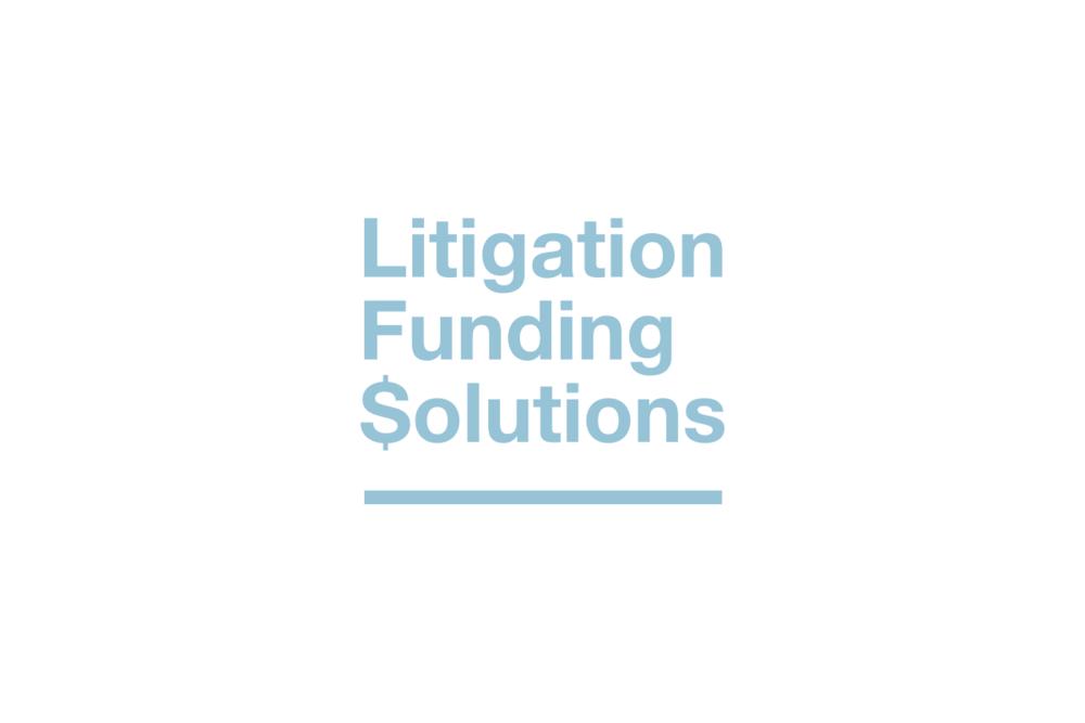 LFS-001-24687-LFS_Logo.png