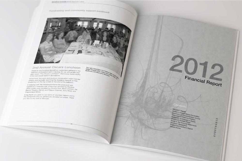 24613 ASRT Annual 2012 D8-Pages-14-15.jpg