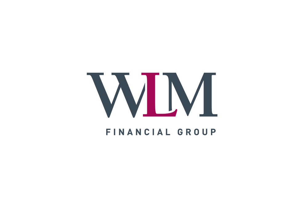 WLM Financial Logo