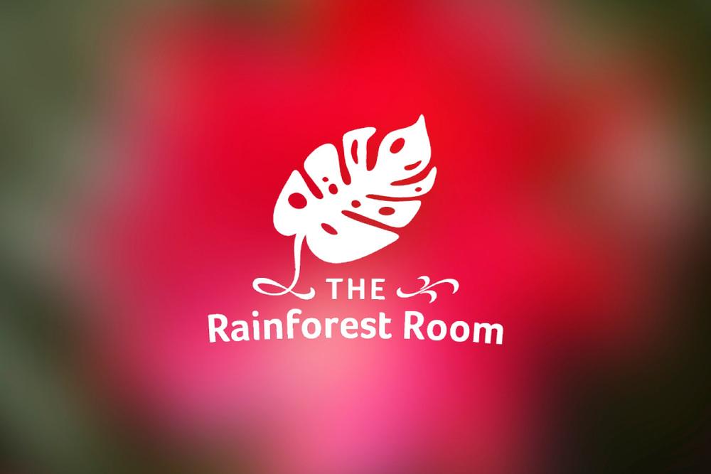 RFR-001-24444-RFR_Logo.jpg