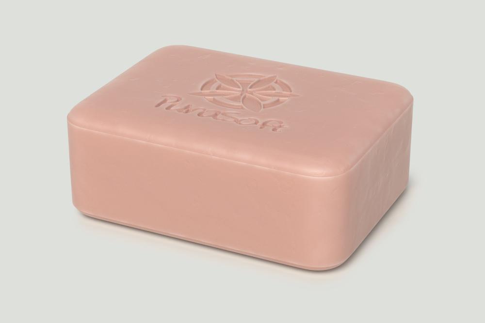Manuka Propolis Soap v2.JPG