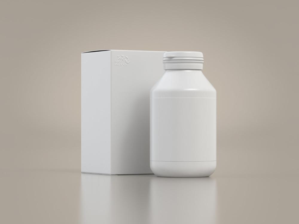 JBX-001-24383-Bio_Island_Adult_Nutrition_Range-Clay.jpg