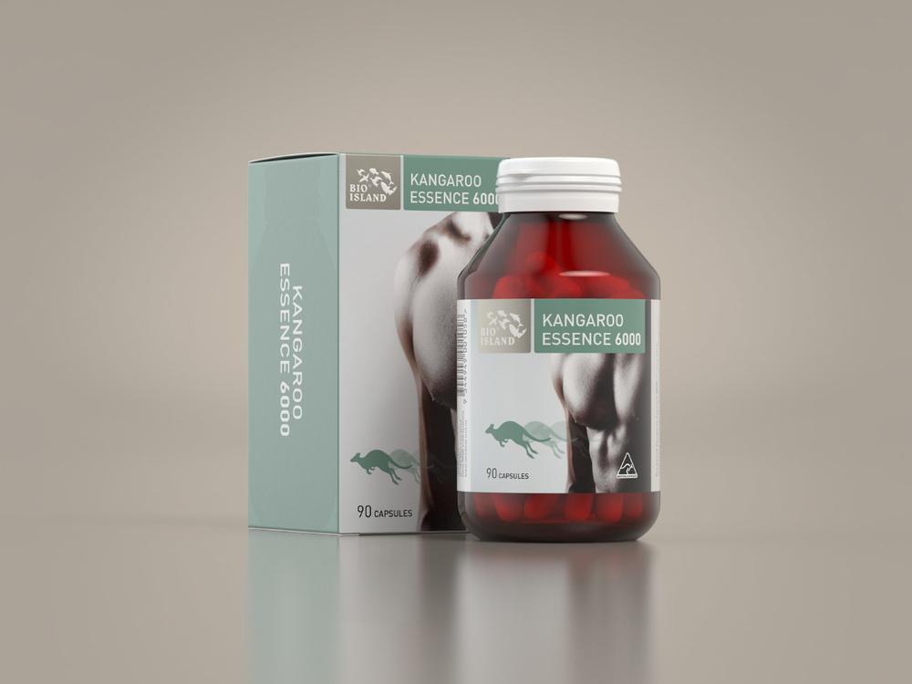 JBX-001-24383-Bio_Island_Adult_Nutrition_Range-Kangaroo.jpg