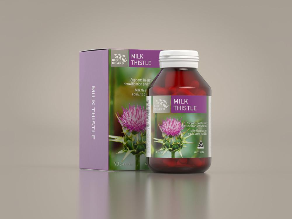 JBX-001-24383-Bio_Island_Adult_Nutrition_Range-Thistle.jpg