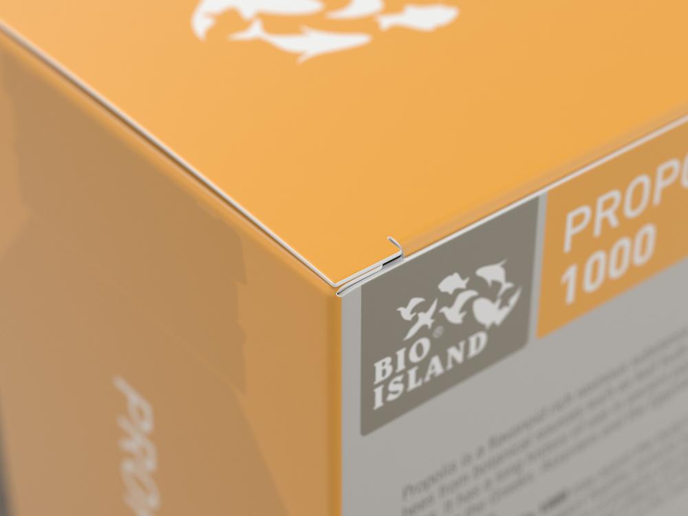 BI Propolis 270cc Box Detail 3.jpg