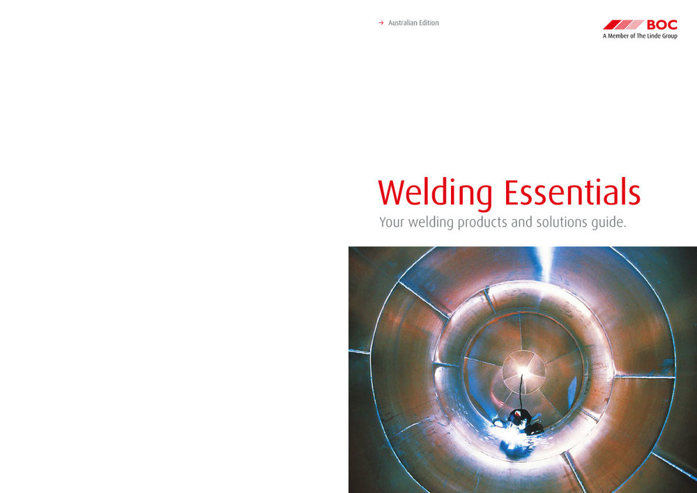 25182-Welding-Essentials-AU-2016-Cover.jpg