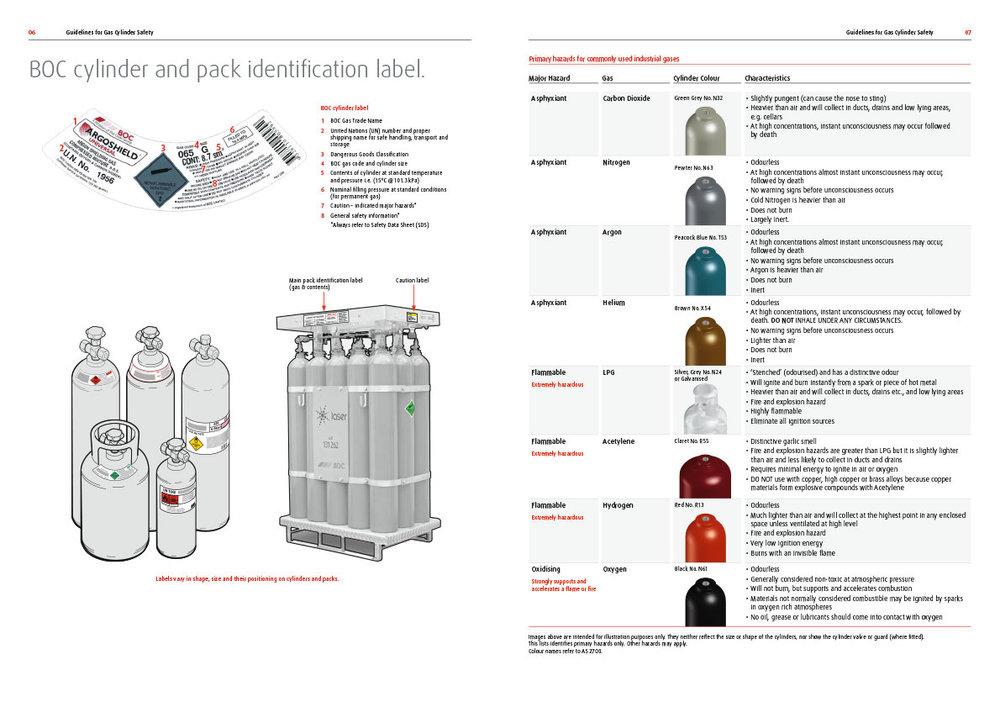 24259-GGCS-2012-AU-Spread1.jpg