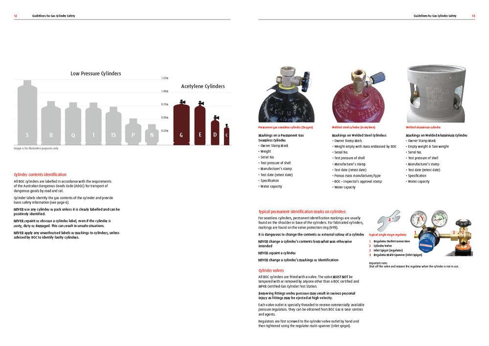 24259-GGCS-2012-AU-Spread2.jpg