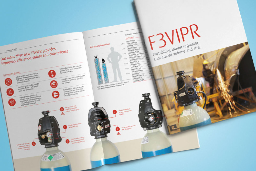 BOC-001-F3VIPR-Brochure-1.jpg