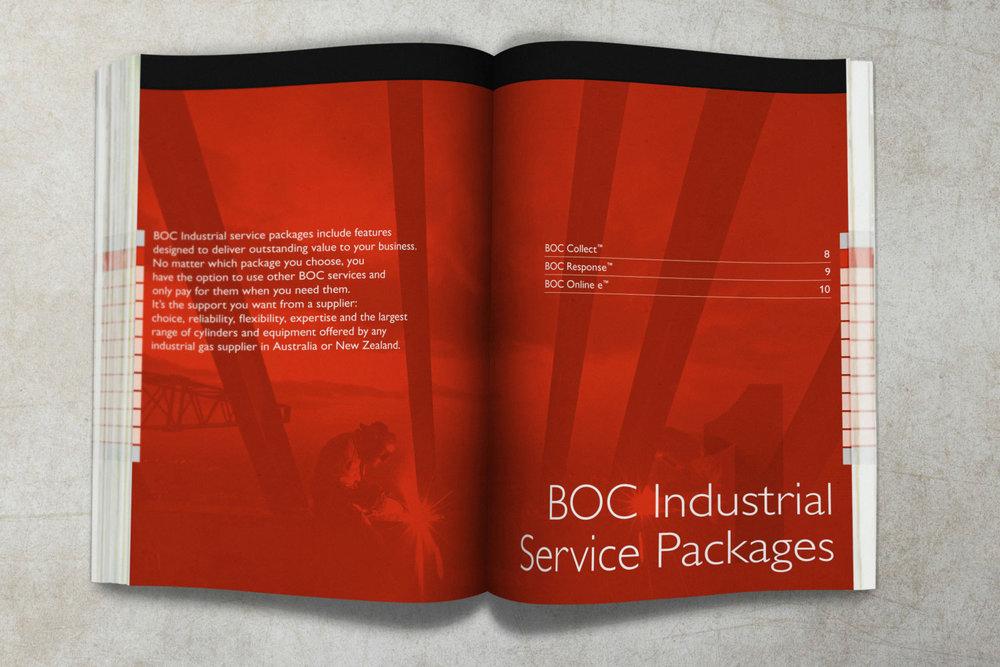 BOC-001-22559-BOC_IPRM_2007-2.jpg