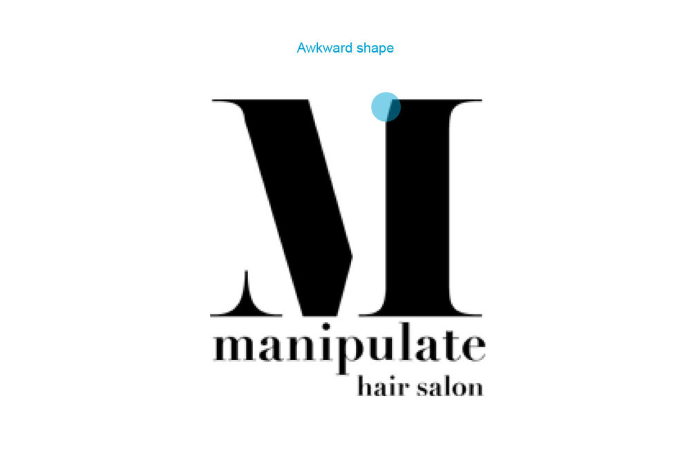 MHS-001-25256-Manipulate_Logo_Comparison-Before-2.png