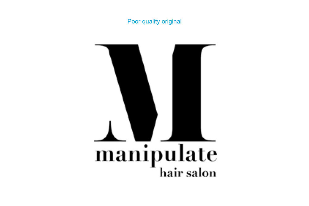 MHS-001-25256-Manipulate_Logo_Comparison-Before-1.jpg