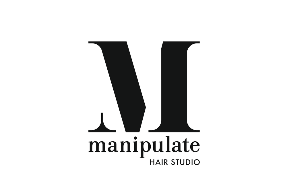 MHS-001-25256-Manipulate_Logo_Comparison-After.png
