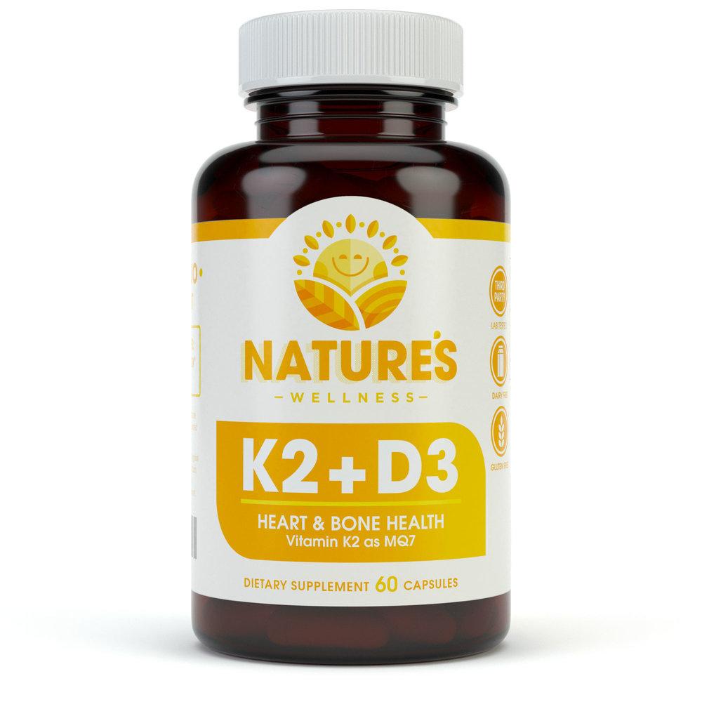 K2D3-60-Front-2K.jpg