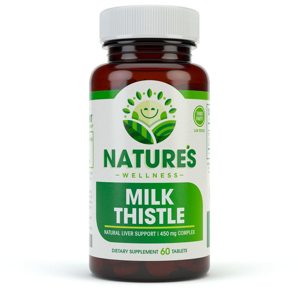 Milk-Thistle-60-Front-2K.jpg