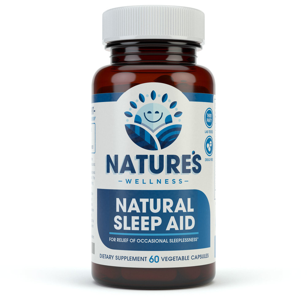 Natural-Sleep-Aid-60-Front-2K.jpg