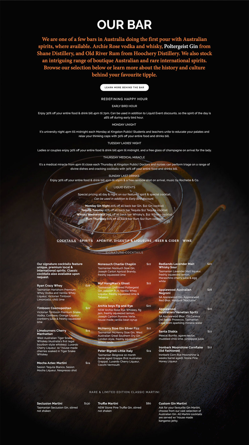 Kingston-Public-Bar-Menu-1200px.jpg