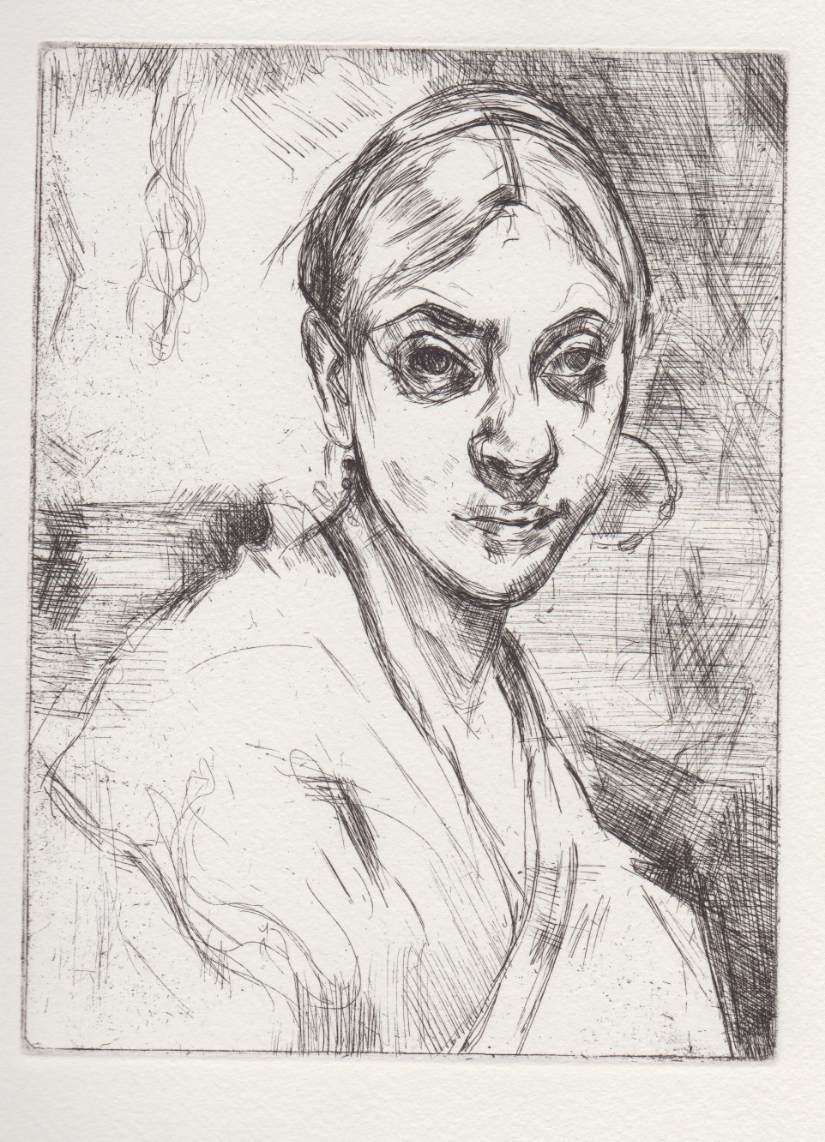 etching from John Singer Sargent.jpg