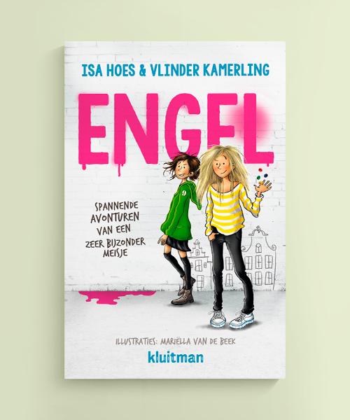 3D Engel.png