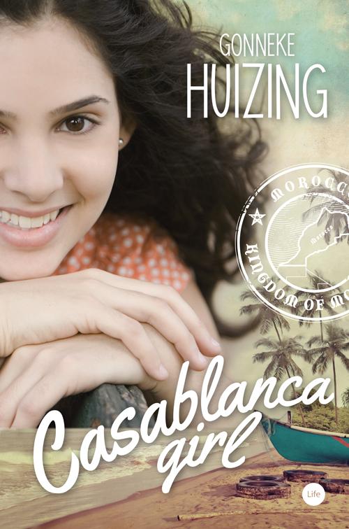 Casablanca Girl.jpg