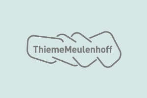 ThiemeMeulenhoff.jpg