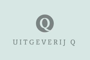 Uitgeverij Q.jpg