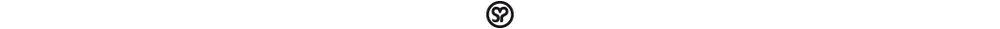 Logo Sproud SP tussen.jpg