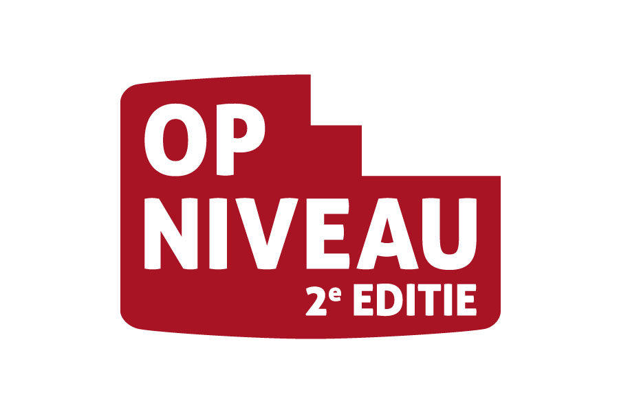 Logo's Educatief ONO.jpg