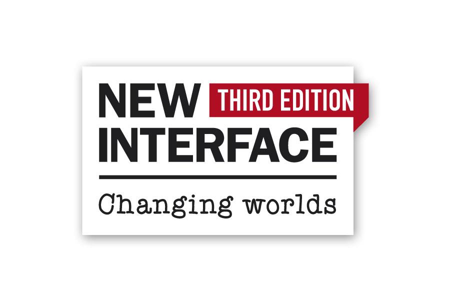 Logo's Educatief NI3.jpg