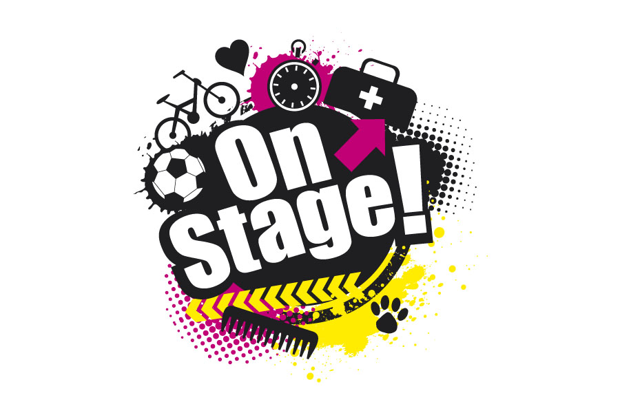 Logo's Educatief On Stage.jpg
