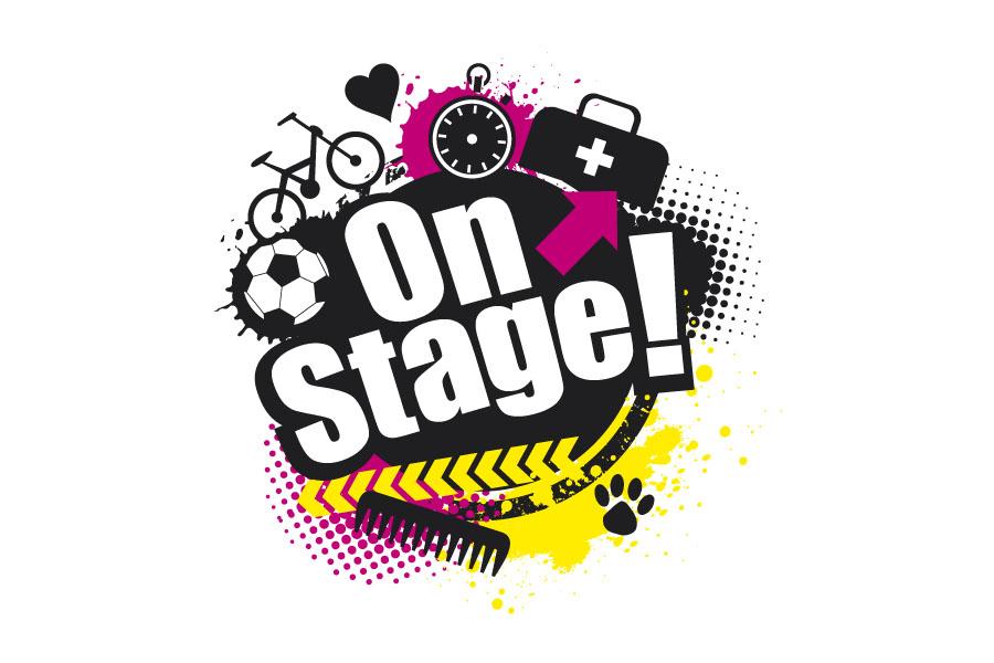 Logo's Educatief On Stage.jpg