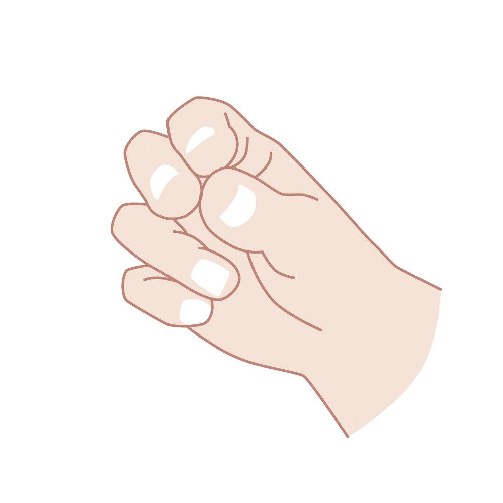 WT Hand 3.jpg