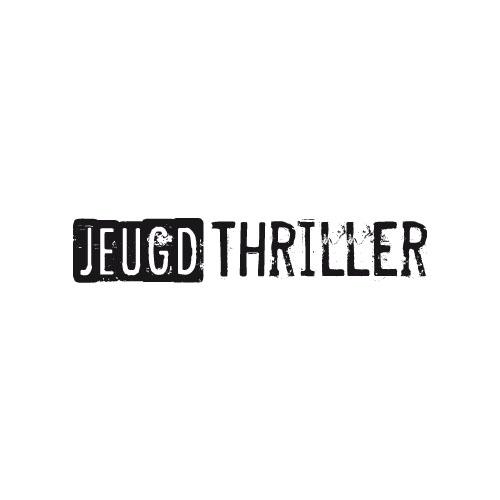 Logo's Sproud ZW_0002_Jeugdthriller.jpg