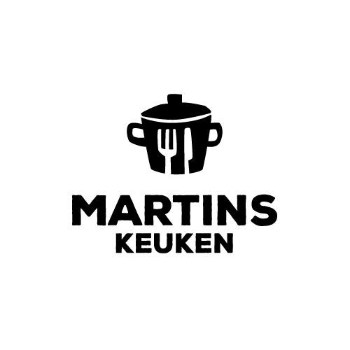 Logo's Sproud ZW_0009_Martin.jpg