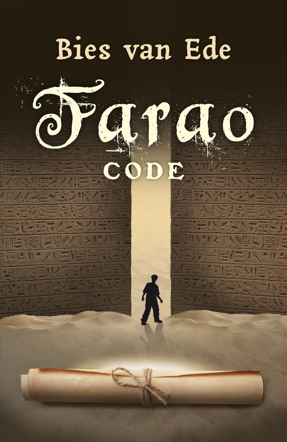 Farao Code.jpg
