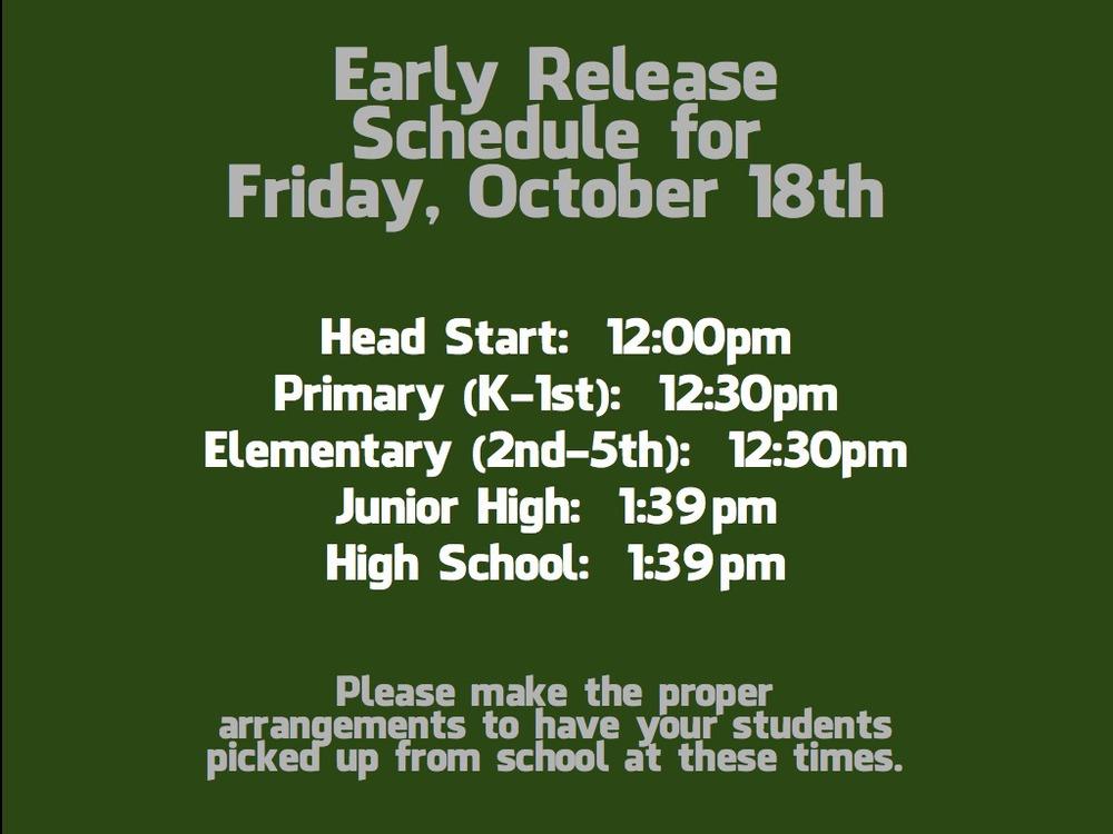 early release schedule.003.jpg