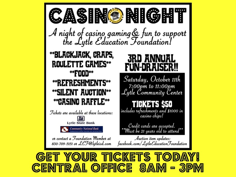 casino night 2014.306.jpg