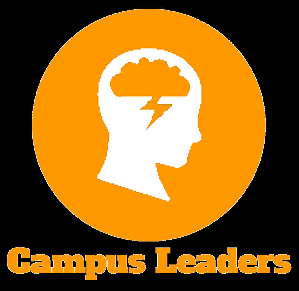 campusleaders.png