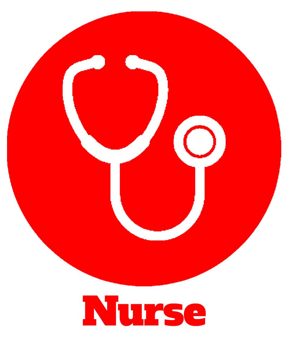 nurse.png