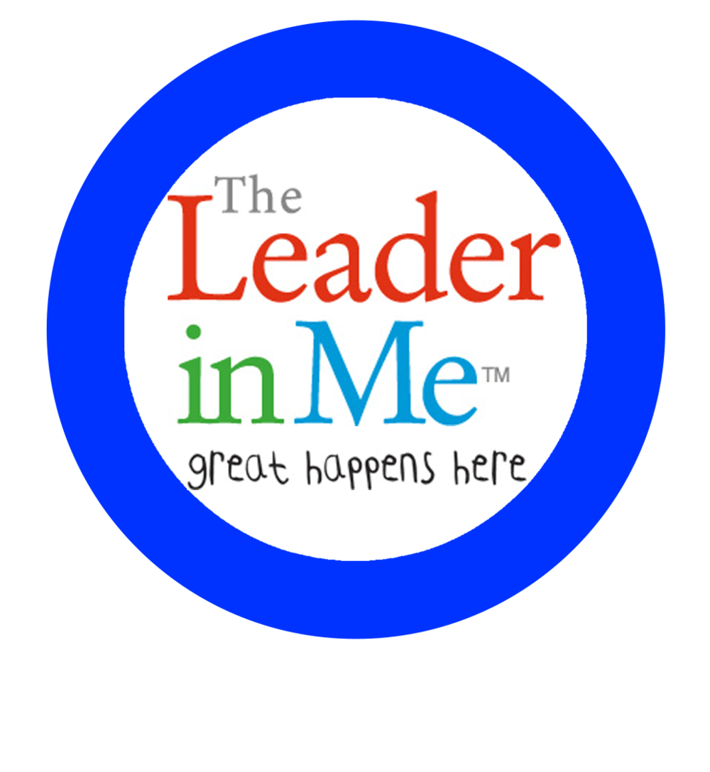 leader in me great happens here.jpg