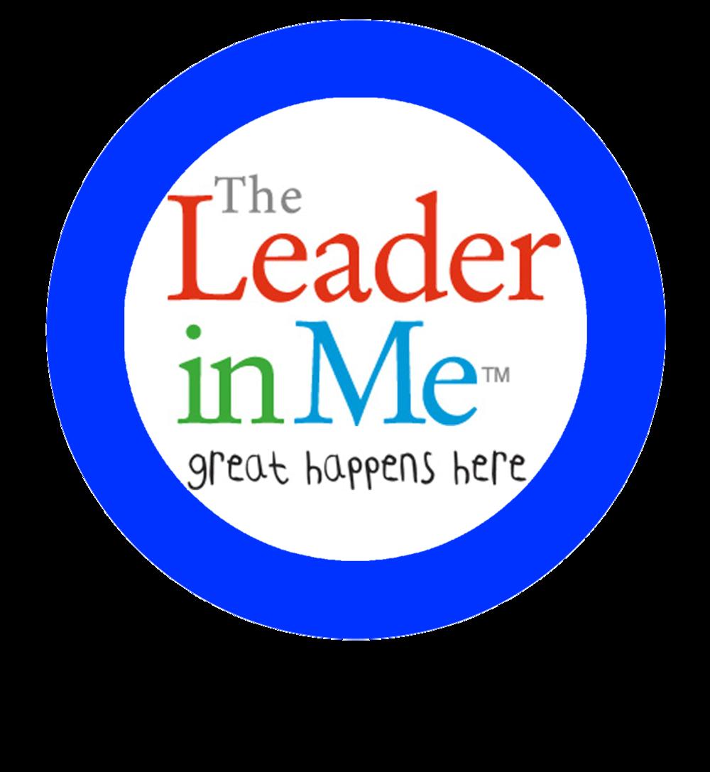 leader in me great happens here.jpg