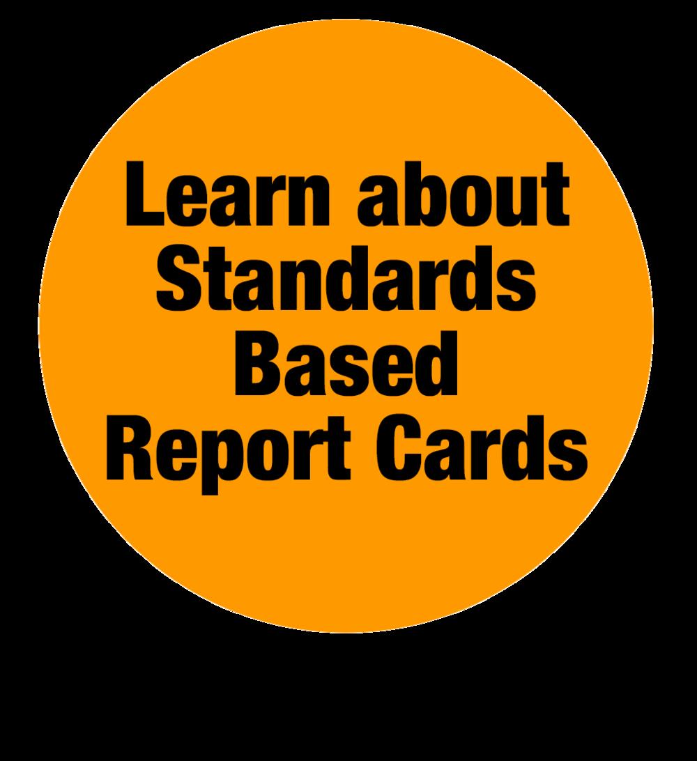 standardsbasedreportcards.png