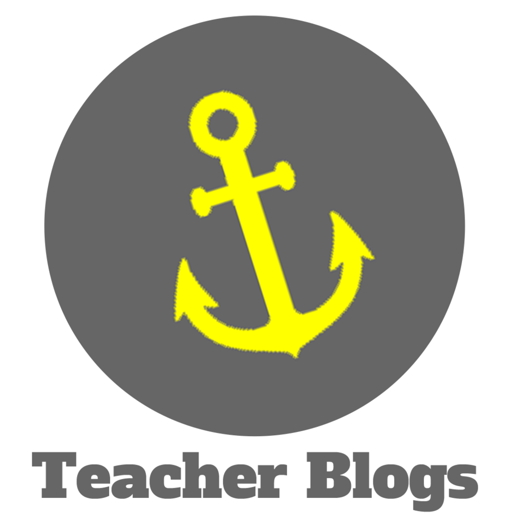teacherblogs.png