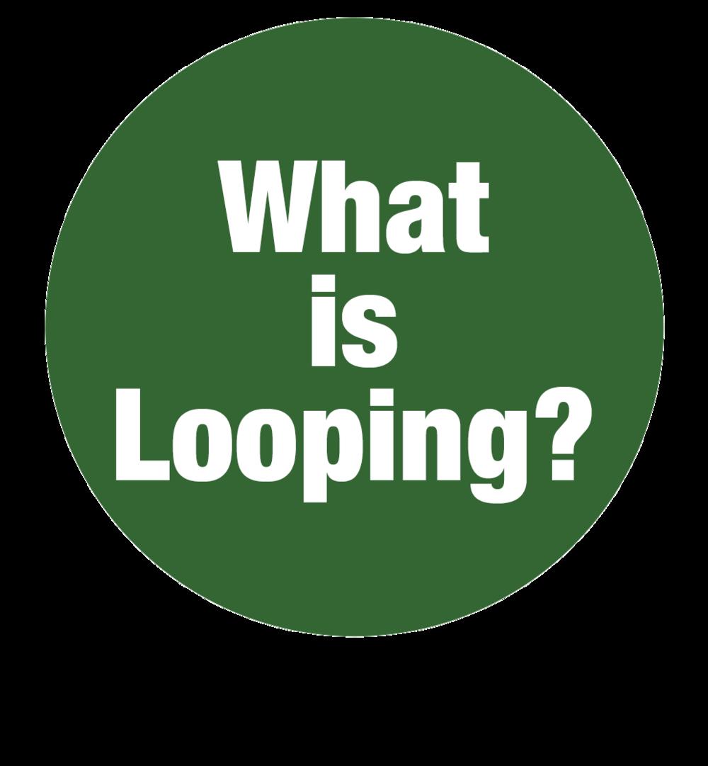 looping.png