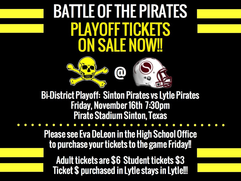 playoff sinton presale.jpg