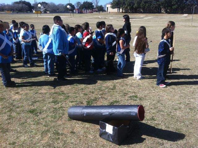 4th Texas Revolution Reenactment 003.jpg