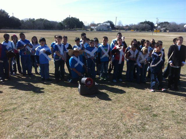 4th Texas Revolution Reenactment 005.jpg